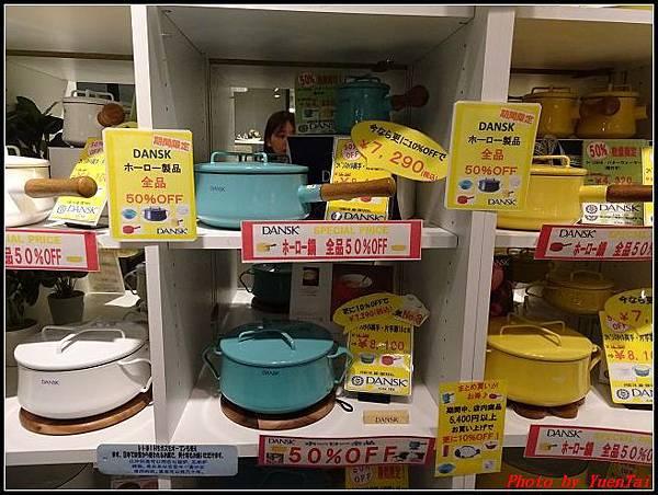 北海道day5-3 午餐+outlet104.jpg