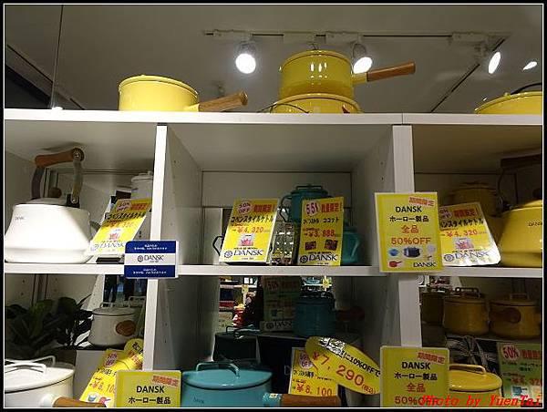 北海道day5-3 午餐+outlet105.jpg