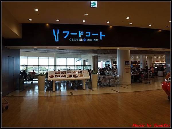 北海道day5-3 午餐+outlet109.jpg