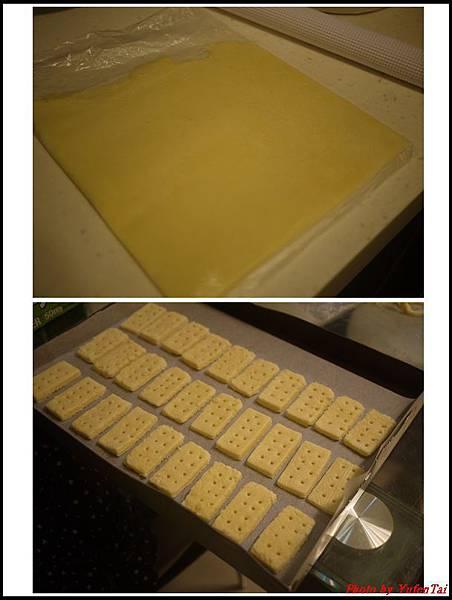 shortbread英格蘭酥餅02.jpg