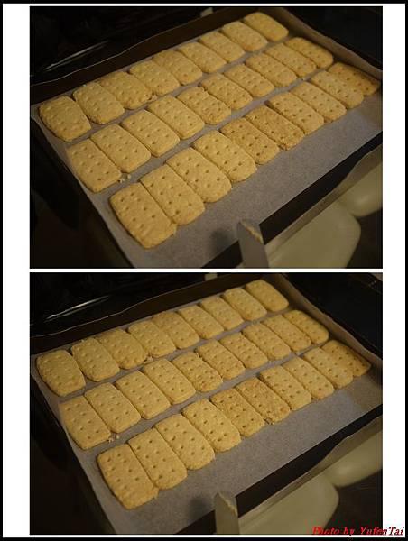 shortbread英格蘭酥餅04.jpg