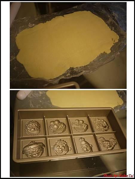 shortbread英格蘭酥餅03.jpg