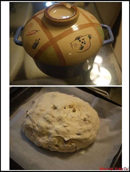 免揉麵包06.jpg