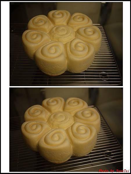 芋泥麵包04.jpg