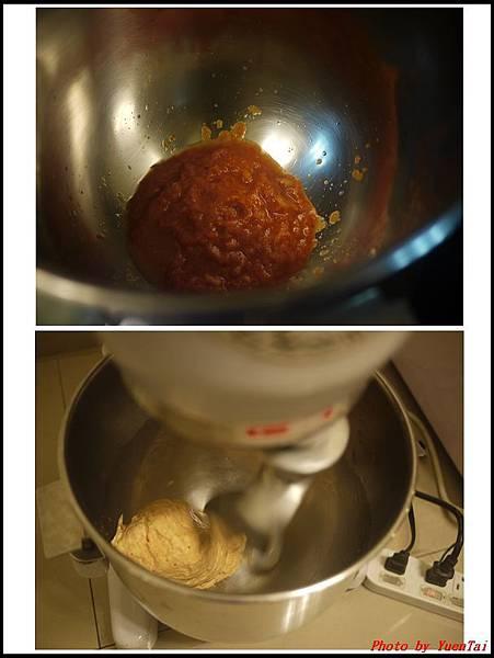 泡菜熱狗、泡菜奶酥02.jpg