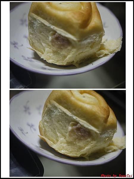芋泥麵包05.jpg