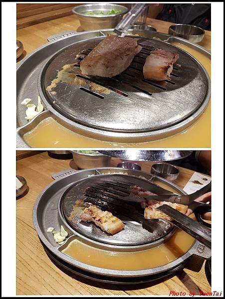 姜東虎11.jpg