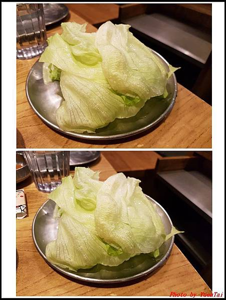 姜東虎14.jpg