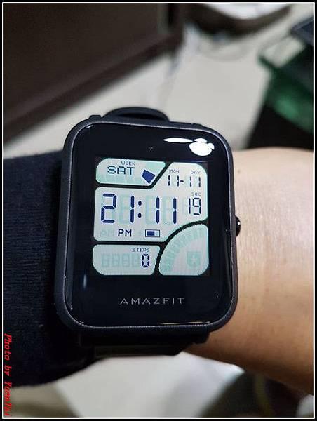 Amazfit米動手錶青春版006.jpg