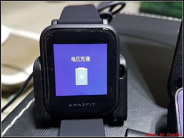 Amazfit米動手錶青春版013.jpg