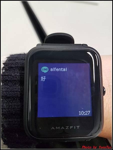 Amazfit米動手錶青春版015.jpg