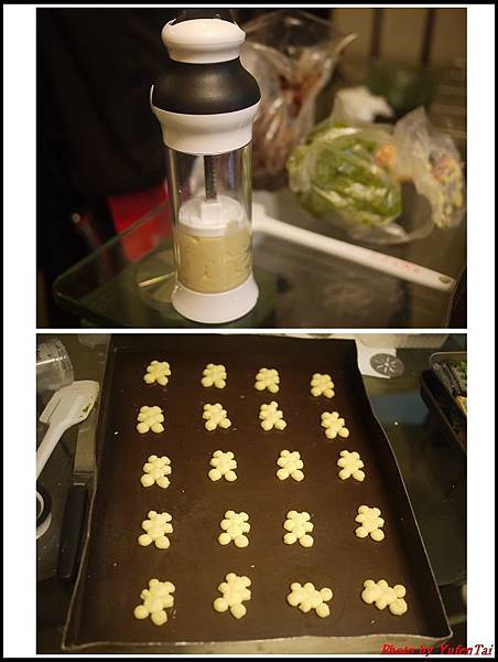 OXO餅乾機04.jpg