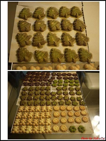OXO餅乾機06.jpg