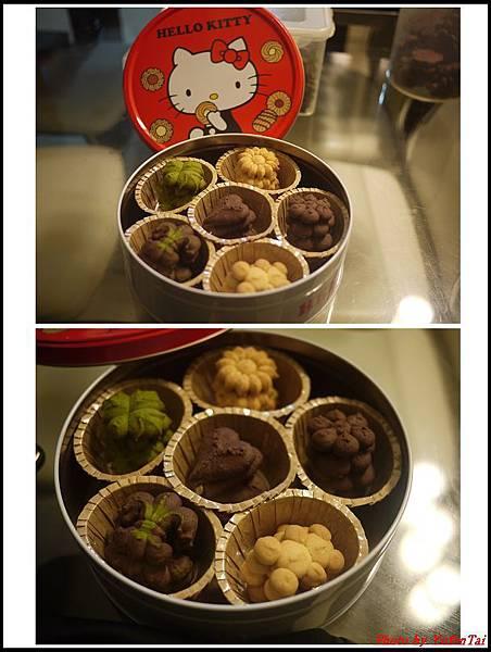 OXO餅乾機07.jpg