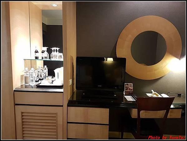 國賓大飯店007.jpg