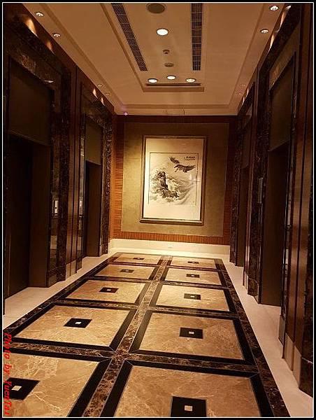 國賓大飯店031.jpg