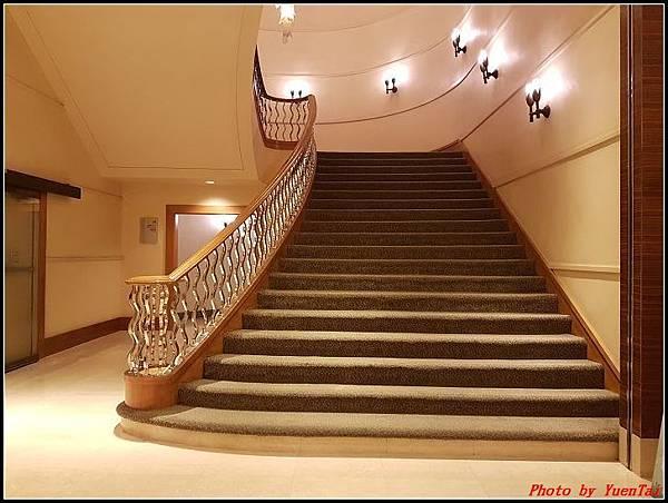 國賓大飯店036.jpg