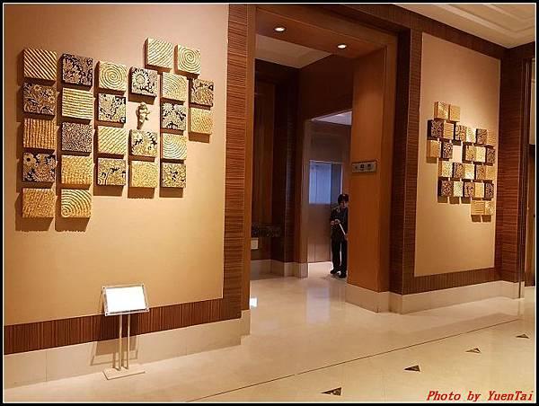 國賓大飯店035.jpg