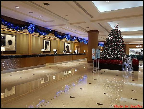 國賓大飯店041.jpg
