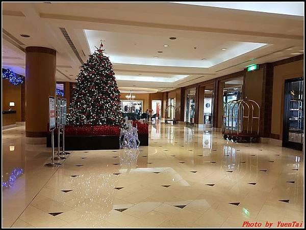 國賓大飯店043.jpg