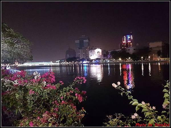 國賓大飯店088.jpg