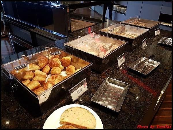 國賓大飯店早餐003.jpg