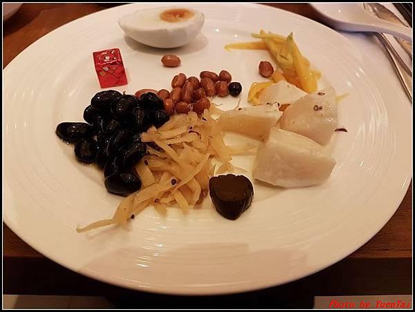 國賓大飯店早餐016.jpg