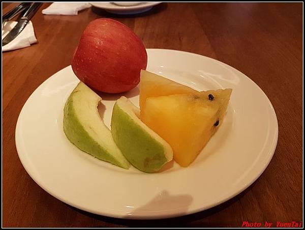 國賓大飯店早餐025.jpg