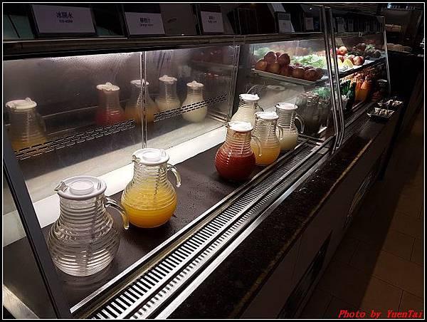 國賓大飯店早餐042.jpg