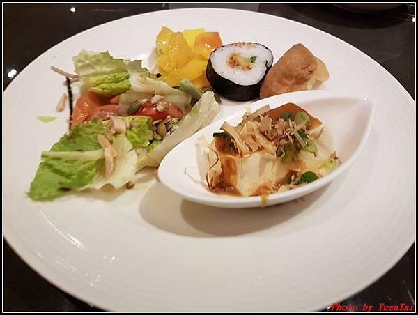 金典酒店-早餐004.jpg