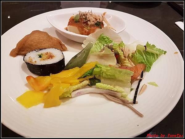 金典酒店-早餐007.jpg