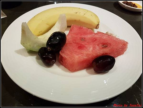 金典酒店-早餐058.jpg