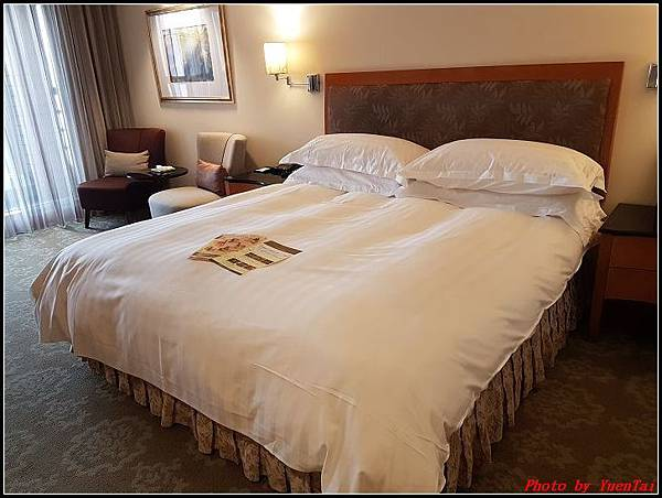 台中-金典酒店003.jpg