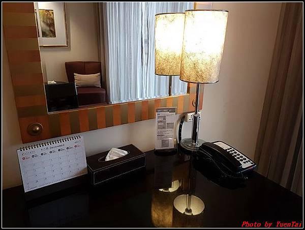 台中-金典酒店018.jpg