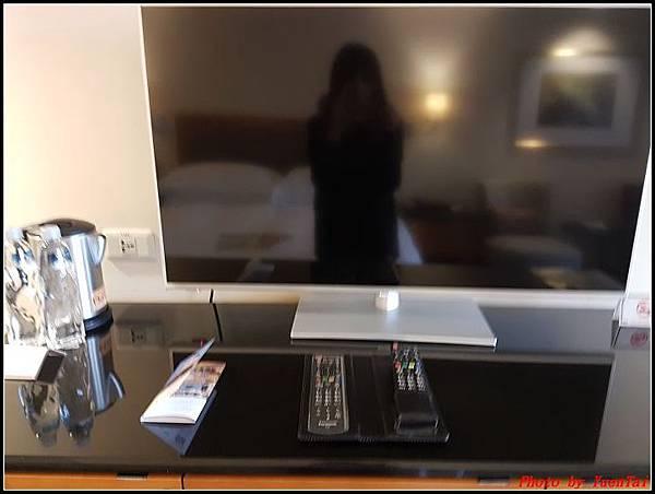 台中-金典酒店019.jpg
