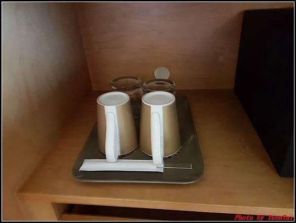 台中-金典酒店022.jpg
