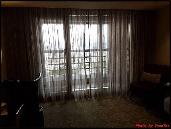 台中-金典酒店031.jpg