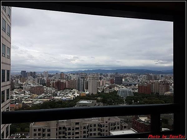 台中-金典酒店034.jpg