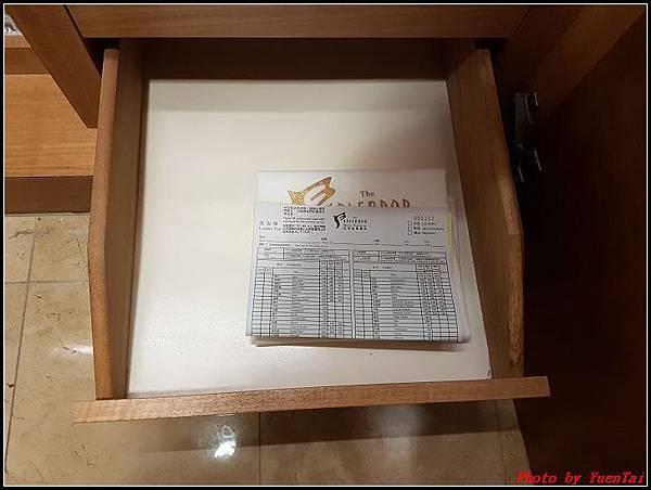 台中-金典酒店039.jpg