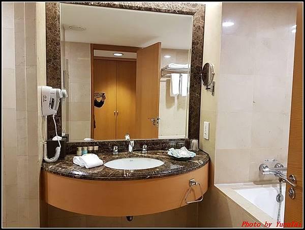 台中-金典酒店044.jpg