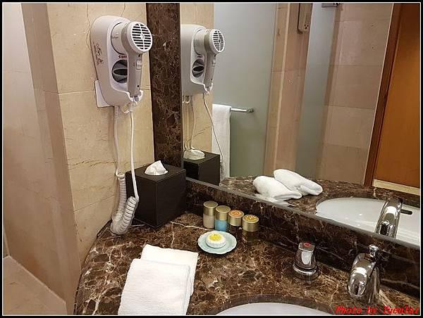 台中-金典酒店047.jpg