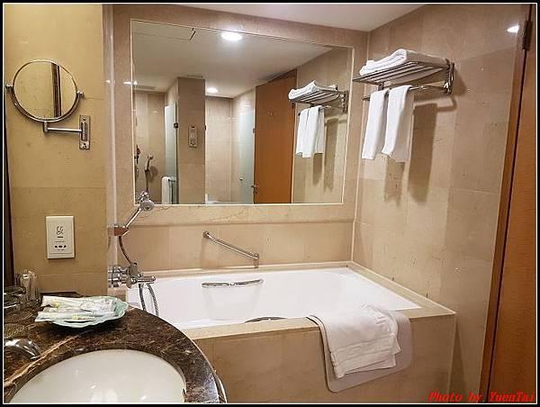 台中-金典酒店052.jpg