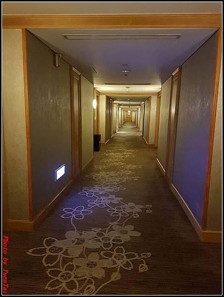 台中-金典酒店055.jpg