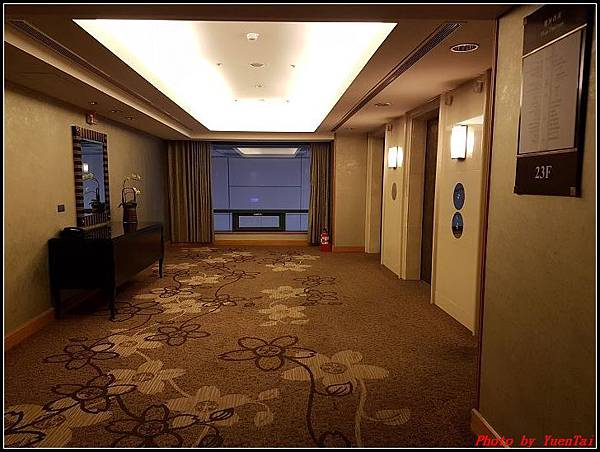 台中-金典酒店058.jpg