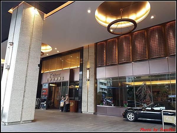台中-金典酒店061.jpg