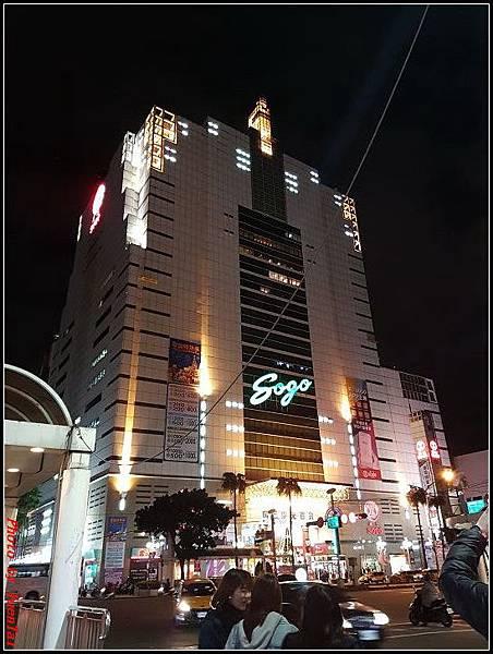 台中-金典酒店064.jpg