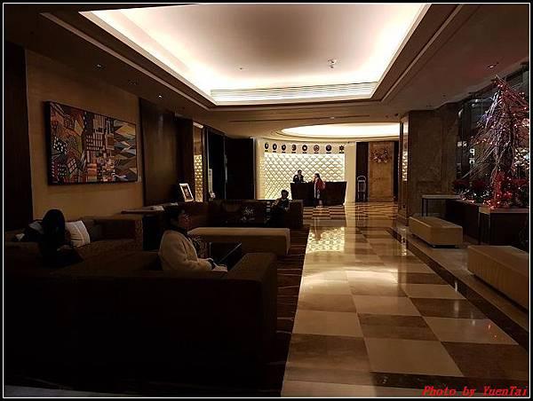 台中-金典酒店086.jpg