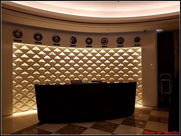 台中-金典酒店087.jpg