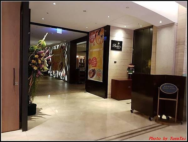 台中-金典酒店091.jpg