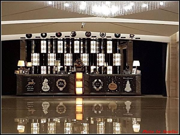 台中-金典酒店092.jpg